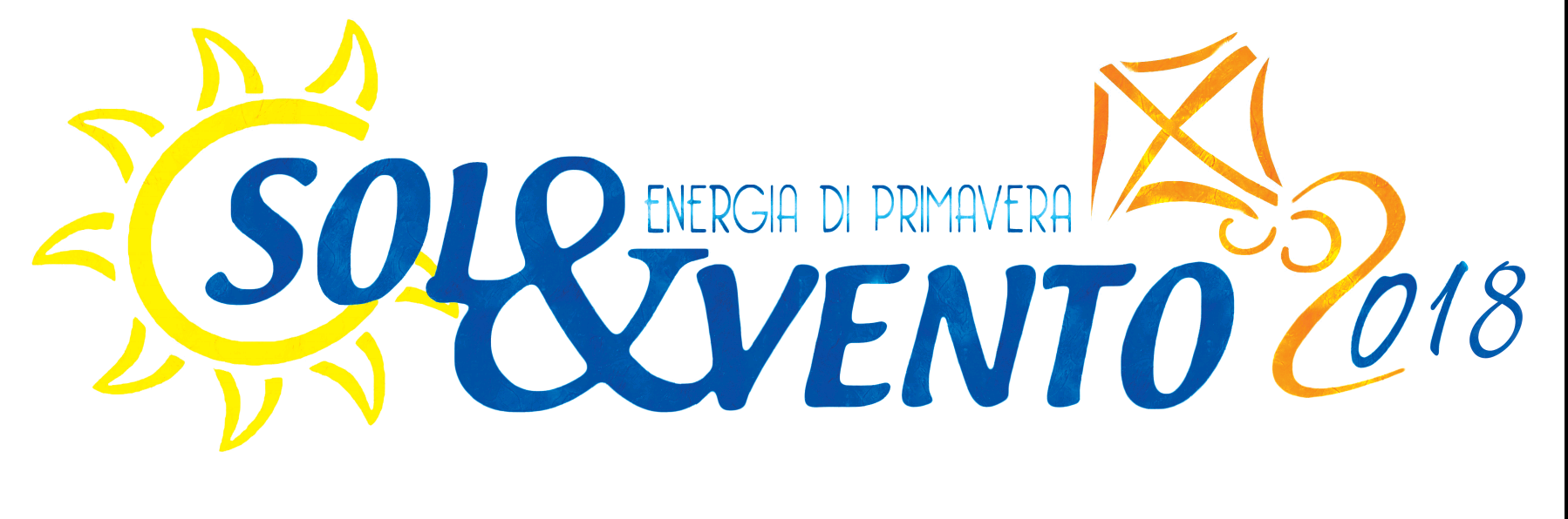 Logo Solevento2018.png