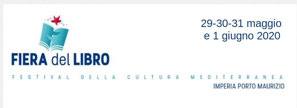 Festival della Cultura Mediterranea