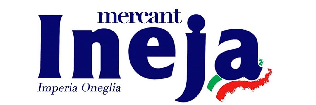Mercantineja